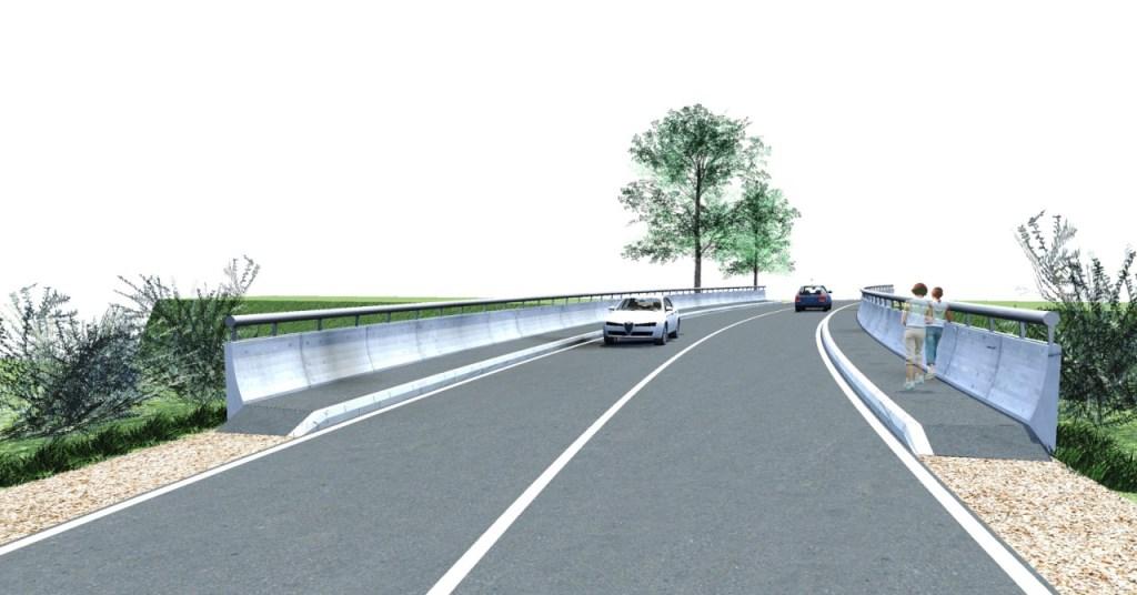 Most Zovodolka 2